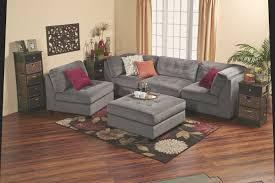 fred meyer bedroom furniture bedroom furniture fred meyer truckload furniture event couches