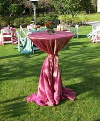 Tables Rental In West Palm Beach Sunrise Party Rental Tent Rental Chairs Rental Tables Rental