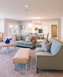 home color ideas interior inspiring interior paint color ideas home bunch interior