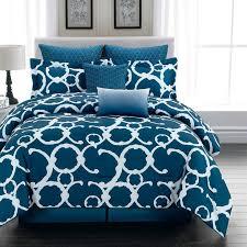 Teal Bed Set Best 25 Teal Comforter Ideas On Pinterest Ap Set Camo Stuff