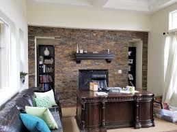 www brazilianstone1 com u2013 stone masonry contractors