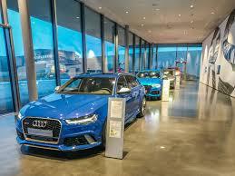 audi quattro driving experience audi driving experience center neuburg gate to adventures