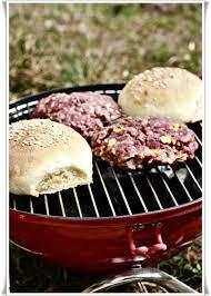 cuisine nomade hamburgers aux pleurottes torshi iranien j la cuisine