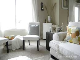 thrifty blogs on home decor elegant find this pin and more on my