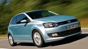 volkswagen announces new 1 2l three cylinder diesel autoblog