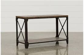 Sofa End Tables Coffee Tables To Fit Your Home Decor Living Spaces
