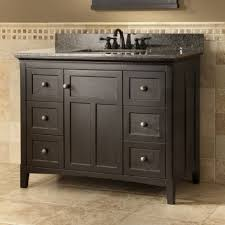 Bathroom Vanities 18 Inches Deep by Help With Tight Master Bath 18 Inch Or 22 Inch Depth Vanity