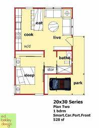 1 Bedroom Cabin Floor Plans 118 Best Tiny Cabin Floor Plan Images On Pinterest Small Houses