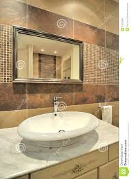 bathroom mirrors ideas with vanity bathroom framed mirrors designs nxte club