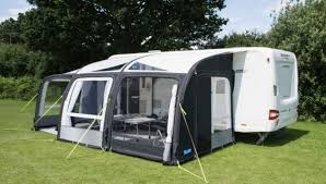 Air Awning Reviews Descubre El Air Awning