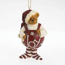 183 best boyd s bears images on boyds bears teddy