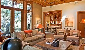livable luxury frank lloyd wright inspired residence in carmel