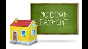 Us Dept Of Agriculture Rural Development 0 Down Usda Rural Development Home Loan Youtube