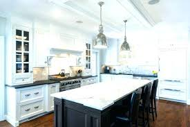 kitchen island with marble top kitchen island marble top linds interior regarding kitchen island