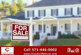 buying and selling at the same time in and around woodbridge va