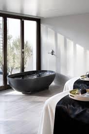 Minimalist Bathtub Luxurious Bathtubs U2013 Expensive Designer Examples Founterior