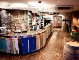 design for cafe bar bar design love this look coffee shop pinterest bar