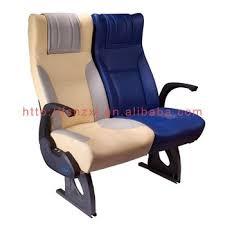 siege d avion de luxe utilisé siège d avion siège inclinable xj fy01 buy