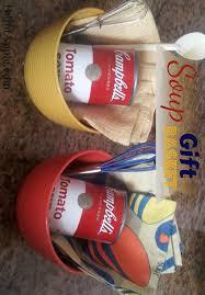 soup gift baskets soup gift basket burnt apple