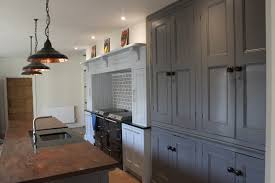 kitchen design norfolk core kitchens bespoke kitchens in norwich