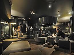 bar interior design ideas pictures small restaurant interior