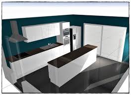 configurateur cuisine configurateur de cuisine idées de décoration à la maison