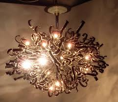 Cristal Chandeliers by Modern Contemporary Crystal Chandeliers All Contemporary Design