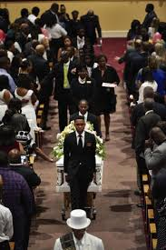 2 charleston shooting victims mourned at s c funerals ny daily news