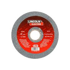 bench grinding wheels bench decoration