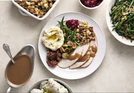 how advertising shaped thanksgiving as we it national news