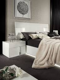 Modern Bedroom Furniture Sets Collection Canal Furniture Modern Furniture Contemporary Furniture