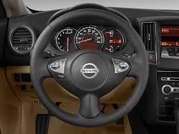 nissan maxima turbo kit 2009 nissan maxima reviews and rating motor trend