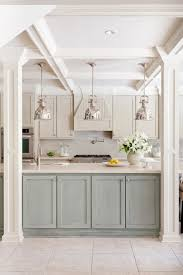 Toby Interiors Pleasant Valley Transitional Kitchen Little Rock By Tobi