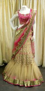engagement lengha dresses lehenga for engagement fashion dresses