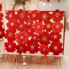 Wedding Invitation Cards Usa Aliexpress Com Buy Luxurious Laser Cut Wedding Custom