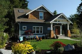 craftsman style home exterior design unthinkable best 25 ideas on