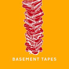 basement tapes new york times best basement design 2017
