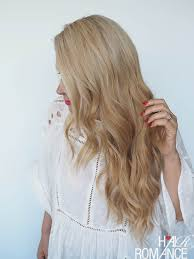 mermaid hair extensions how to style a big side braid instant mermaid hair hair