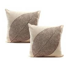 couch cushion covers amazon com
