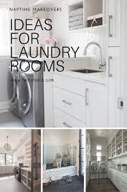 105 best laundry tips images on pinterest laundry room design