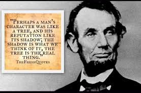 quotes about leadership lincoln inspirational quotes by abraham lincoln the insider tales