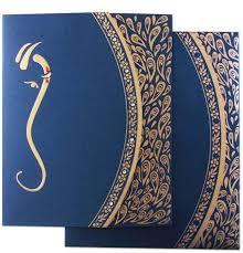 Hindu Invitation Cards Best 25 Hindu Wedding Cards Ideas On Pinterest Indian Wedding