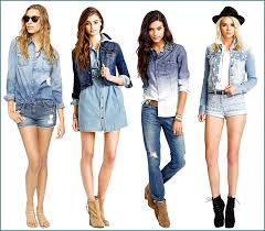 cheap stylish clothing for teenage girls with new collection of