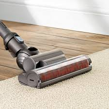 Dyson Vacuum For Hardwood Floors Amazon Com Dyson Cinetic Animal Canister Vacuum Home U0026 Kitchen