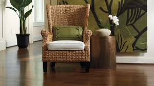 Single Chairs For Living Room Dining Room Comfortable Beige Sofa With Grandinroad Furniture For