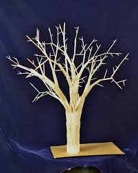 look at this awesome toothpicks art what can you make with