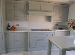 Screwfix Kitchen Cabinets Best 25 Kitchen Extractor Ideas On Pinterest Kitchen Extractor