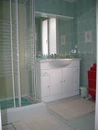 chambres d hotes au crotoy chambre d hôtes le crotoy baie de somme les vert linettes chambre d