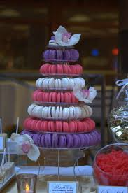 140 best macaron images on pinterest french macaron french