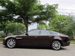 classic jaguar xj for sale on classiccars com 31 available